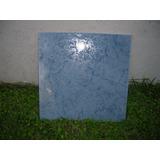 Ceramica Venis Ares Azurro 33,3cm X 33,3cm 15unidades