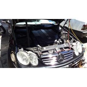 Carga Y Reparacion Aire Acondicionado Para Autos Y Camioneta