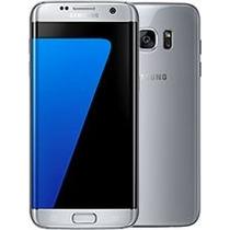 Samsung Galaxy S7 Edge 32gb 4g 5.5` 100% Original