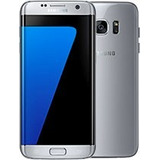 Samsung Galaxy S7 Edge 32gb 4g 5.5` 100% Original