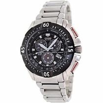 Reloj Citizen Eco-drive Bl5314-52e Acero Calibre E812