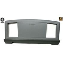 Porta Partitura P/ Teclado Yamaha Psr-290/293/295/320/420