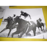 Concurso Foto Fotografia Carrera Caballo Jockey Turf Hipodro