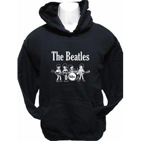 Polerón The Beatles.