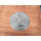 Crash Zildjian Avedis Fast Crash 15