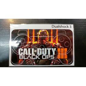 Skin Call Of Duty Joystick Dualshock 3 Mar Del Plata Ps3