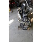 Motor Indenor 6 Cilindros
