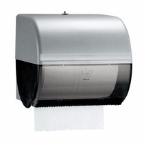 Dispensador De Papel Higienico Baño Kimberly-clark 09746