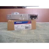 Computadora Caja Chevrolet Blazer 91-94 Acdelco, Oferta!!