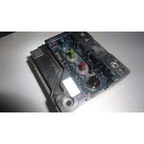 Cabeça De Impressão Epson Tx320f - Tx235w (usada)