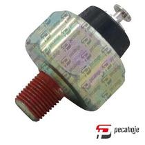 Sensor De Pressao Cebolinha De Oleo Motor Effa Jmc N601 N900