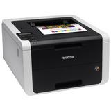 Impresora Brother Hl-3170cdw, Color,led,wifi