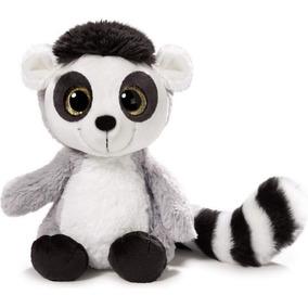 Nici Lemur Bingo-ingo 30cm