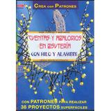 Revista Curso Bisuteria Con Hilo Y Alambre En Pdf Word