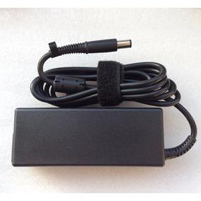 Cargador Original 90w Hp Dv6 Dv7 6510b 2230s G6000 G61 Cq60