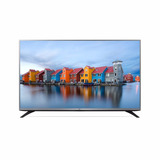 Tv Lg Led 49 Pulgadas 49lf5400 49-inch 1080p
