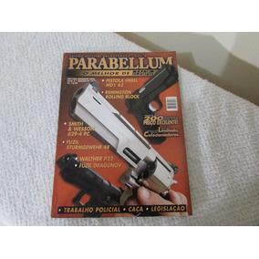 Revista O Melhor De Magnum N 10