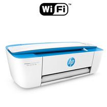 Oferta Impressora Multifuncional Hp 3776 12x Sem Juros