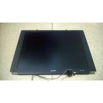 Pantalla Lcd Laptop Acer Aspire 3003 Lci Serie 3000