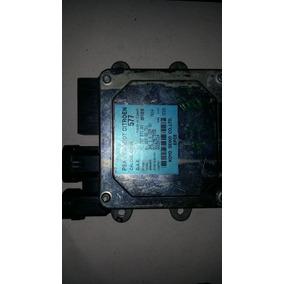 Modulo Calculador Da Direao Do Peugeot Citroen C3