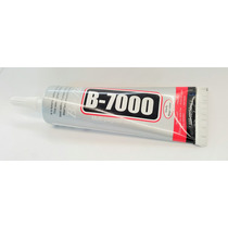 Pegamento Liquido B7000 B 7000 50ml