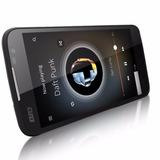 Teléfono Celular Android Qjo 5