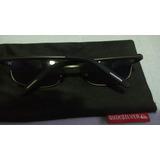 Óculos Quiksilver Zero Impact Usado no Mercado Livre Brasil a6e95729dc