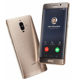 Huawei Mate 9 Pro 128gb -12 Cuotas-nuevos- Gsmpro