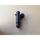 Inyector De Gasolina Ford Ikon Ka Courier 0280155925 Orig.