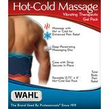 Masajeador Terapéutico Frio/calor - Wahl