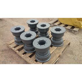 Roller Rolles Numero De Parte 309-7673 Para Caterpillar D10r