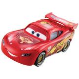 Wgp Lightning Mcqueen Rayo Disney Pixar Cars Mattel