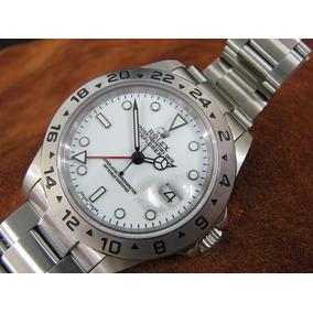 Reloj Rolex Oyster Perpetual Explorer Ii