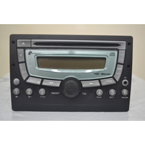 Stereo Ford Ecosport, Fiesta Max, My Connection, Mp3, Bt, !