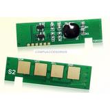 Chip Samsung Clt 406 Clp-360 362 363 364 365 365 Clx 3300