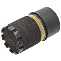 Capsula De Microfone 74db 8-12khz 600r