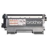 Cartucho Tóner Brother - Brother Dcp-7055, Laser, Negro, 10