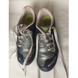 Lote Borcegos Nike,botas All Star,campera Puma,zapatos Cuero