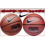 Balon Basketball Nike Nba Baloncesto Spalding Tenis Jordan