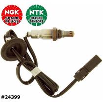 Sensor Oxigeno Primario Mitsubishi Lancer 2011 - 2012