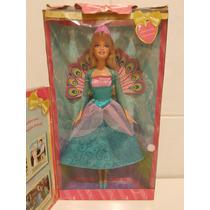 Barbie Princesa Da Ilha Contos