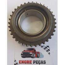 Engrenagem 3 Movel D-20/40 85/91 F1000 90/92 F2000/4000 82/9
