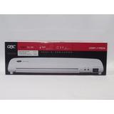 Enmicadora Carta/oficio Gbc Slim Frio/caliente + 25 Micas