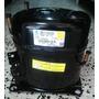 Compresor Tecumseh Nuevo Cavas Refrigerador 1/2 Hp