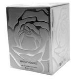 Maria Vazquez Perfume Mujer X 100 Ml Perfumesfreeshop!!!!!!!