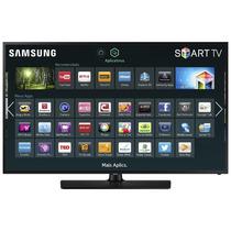Smart Tv 58 Led Fullhd Un58h5203 Wifi Função Futebol Samsung