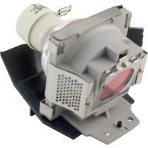Lampada Projetor Benq 9e.08001.001 Mp511+ Viewsonic Pj513