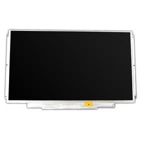 Tela De Notebook Sony Vpc-sa25gb Pcg-41213x A1827253a Kp1fv