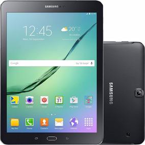 Tablet Samsung Galaxy T815 Tab S2 4g Preto