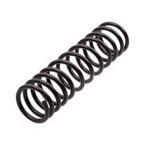 Espirales Ag Reforzados Traseros Vw Gol 3p G1
